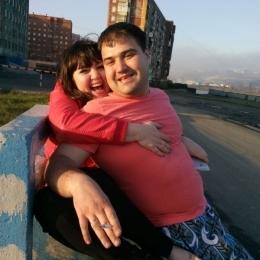 Семейная пара ищет пару мж, м или ж в Таганрое.