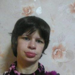 Две девушки из Таганрог, ищем девушку для отношений и секса