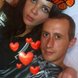 Пара МЖ, ищем девушку для общения и секса в Таганрое