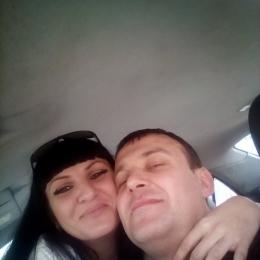 Мы семейная пара, ищем спортивную девушку для секса в Таганрое