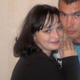 Мы пара МЖ из Таганрог, ищем девушку для приятных приключений