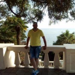 Спортивный парень, ищу девушку для секса в Таганрое