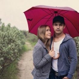 Пара ищет девушку для виртуального секса и переписки