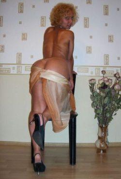 Я девушка. Ищу красивую девушку в Таганрое для первого секса в таком формате