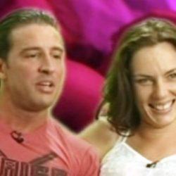 Молодая пара ищет девушку для секса жмж с элементами БДСМ в Таганрое