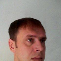 Парень из Таганрог, хочу секс без обязательств с девушкой